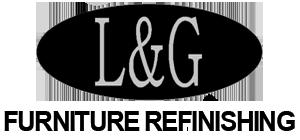 Logo Furniture Refinishing3 ...